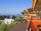 Lagomandra Hotel & Spa, Неос Мармарас