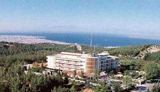 Philippion Хотел, Солун